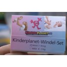 Kinderplanet Windelset Maxi