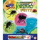 Super-Insekten-Welt 55mm