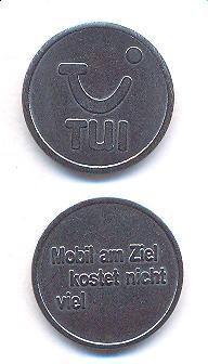 Kinderplanet Wermünzen